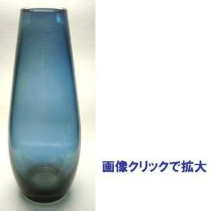 ●被せ花瓶材料の追加販売