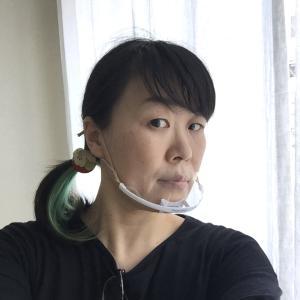 プライベート授乳フォト撮影会@自由が丘みひかるサロン