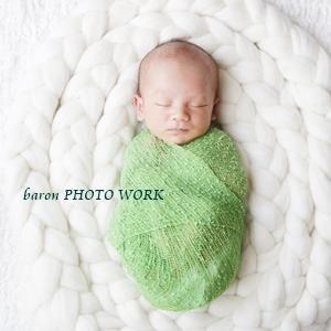 トコちゃんベルトの渡部信子先生「母子の施術と写真撮影の会」@高輪サロン