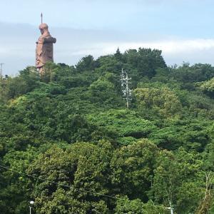 本日の三谷弘法山金剛寺