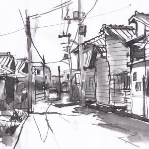 790 泉佐野市