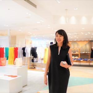 【5/31(月)開催!】人は見た目が10割!ファッションを味方につけて望む未来を手に入れる方法