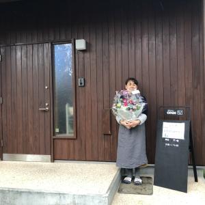 【産前産後ケア】会津若松「のぎのたねサロン」が誕生しました!