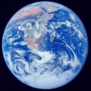 【世の立替え立て直し】いよいよ宇宙の仲間たちとコンタクトが始まる!