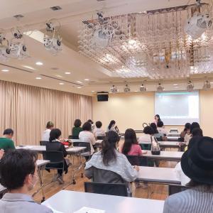 【報告】7/28-29ハナリンの真実のお話会(東京)希望に満ちた未来と真実を知ったらやるべきこと