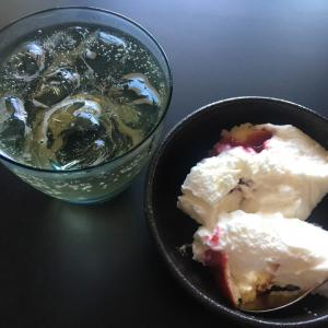 久しぶりにケーキ!あなたの番です最終回私的解釈 #あな番 #ケーキ #ポケモンGO #新潟