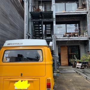 オムライスとグラタン! #ランチ #LIFE #新潟 #ポケモンGO #オムライス #グラタン