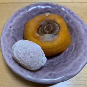 お歳暮にもオススメの和菓子! #共楽堂 #ポケモンGO #立川 #色違い #美味しい #スイーツ
