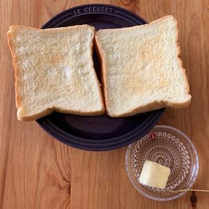高級食パンは美味しくないと思ってたのに!!! #ポケモンGO #色違い #ポケ森 #新潟 #パン