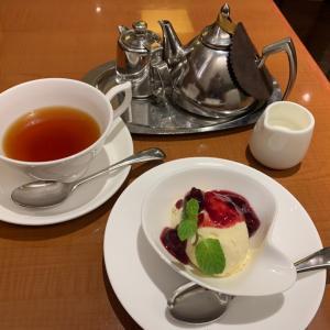 お決まりの美味しいガレットランチ #大宮 #ポケモンGO #ポケ森 #新潟 #立川 #美味しい