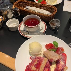 また食べに行きたいスイーツ #ポケモンGO #新潟 #立川 #ポケ森 #ケーキ #限定スイーツ