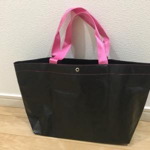最近のお気に入りお買い物♪ #バッグ #サンダル #姪っ子 #夏休み #ポケモンGO #立川