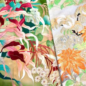 新着6-3『 フルーツ気分な春のセール 』4/24(土)-4/28(水)