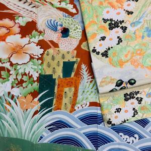 新着6-2『 フルーツ気分な春のセール 』4/24(土)-4/28(水)