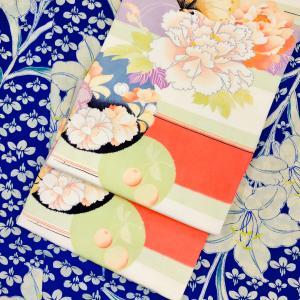 新着7-1『 フルーツ気分な春のセール 』4/24(土)-4/28(水)
