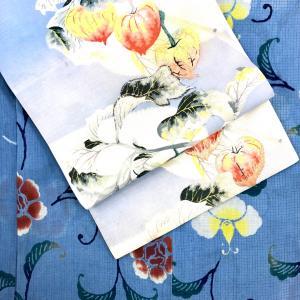 新着9-2『 フルーツ気分な春のセール 』4/24(土)-4/28(水)