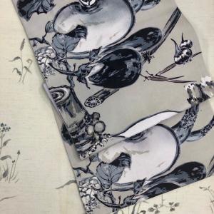 新着10-4『 フルーツ気分な春のセール 』4/24(土)-4/28(水)