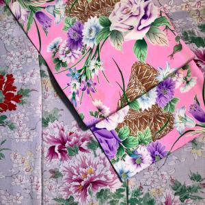 新着10-2「藍紫 requiem」9/23(木祝)-9/27(月)