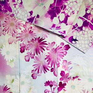 新着11-2「藍紫 requiem」9/23(木祝)-9/27(月)