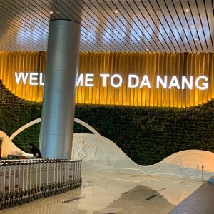 ベトナム最高!