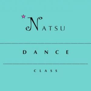 オンラインダンス