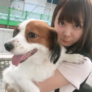 松田美里さん 故郷に錦を飾る 2019