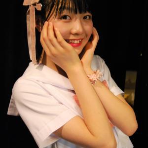 令和2年2月16日 クラブSARUの 小寺萌桃さん