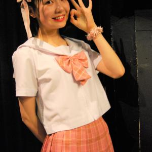 令和2年2月16日 クラブSARUの 小寺萌桃さん その2