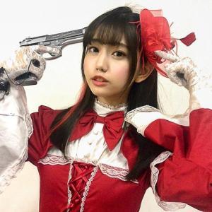 3月13,14日 新宿村ライブの白石まゆみさん