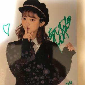 令和2年3月12,13日 新宿村ライブの 幸野ゆりあさん