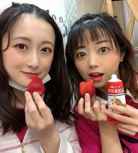 令和2年3月12,13日 新宿村ライブの 梅原サエリさん
