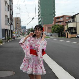 9月13日 そろいべの 山本紗那さん