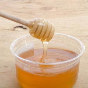 他人の不幸は蜜の味は当たり前かも