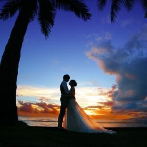 結婚など自然にできると思っていた私が今婚活をしていたら
