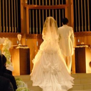 結婚相談所で結婚した仲人が語るアラフォー女性がしあわせな結婚を手に入れる5つの心構え