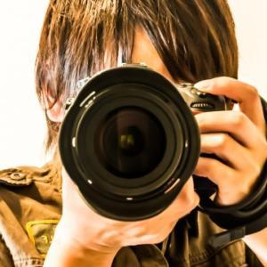 なるほどというプロフ写真だけでいい人を見抜く方法