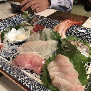 寿司「くうかい」、お造り、ハイボール、ネバネバ丼、松茸土瓶蒸し、ネギマ、お寿司、デザート
