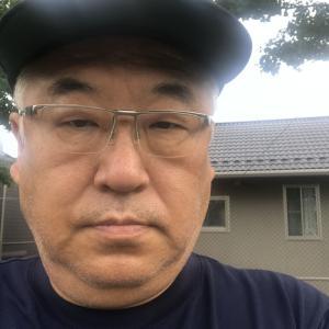 父親ソフトボール練習、クリーム明太子パスタ、クリーミーホィツ プデニッシュ、歌舞伎揚げ 焼きとうもろこし、ふわっとどら つぶあん&ホイップ