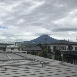 富士山、ワンパンマン、菓子パン、Newton、コロナワクチン、新作清涼飲料水、新作アイス