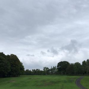 第51戦 北広島ゴルフクラブ