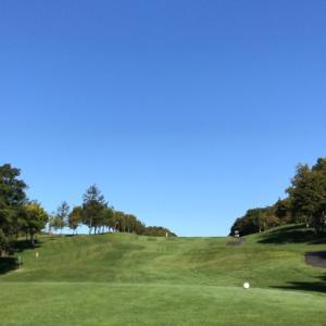 第52戦 ロイヤルシップゴルフクラブ
