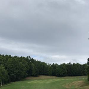 第31戦  ツキサップゴルフクラブ