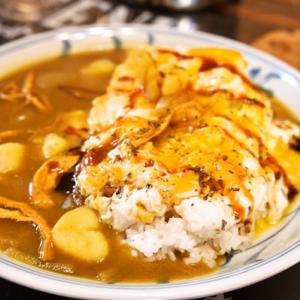 そろそろ買い替え時かなo(´^`)o。。。とお昼ごはん