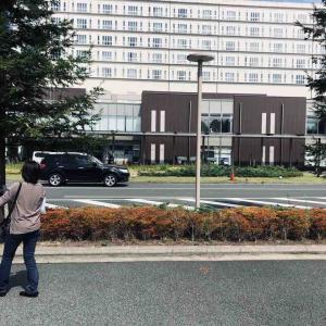 土浦総合病院