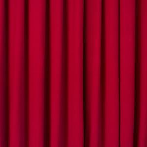 舞 台 裏