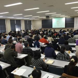 平成30年〜平成31年講師日程