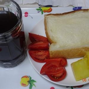 朝・お昼・おやつ・夜ごはん