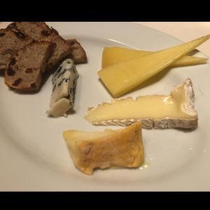 チーズ会フォームはこちらです(^ ^)