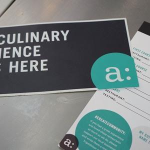 Avital Food Tour in Downtown LA