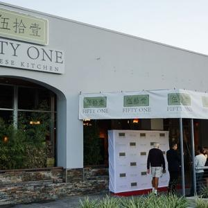 Fifty one - Culver City